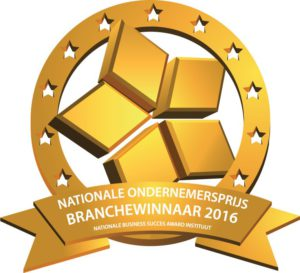Nominatielabel 2016
