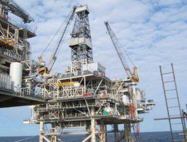 Offshore industrie: van succesverhaal naar risicosector