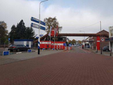 vanheckhevelhorst2